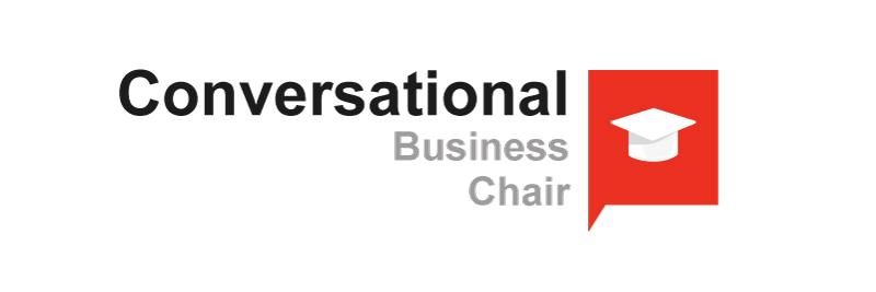 logo-conversational-business-chair-800x-267px