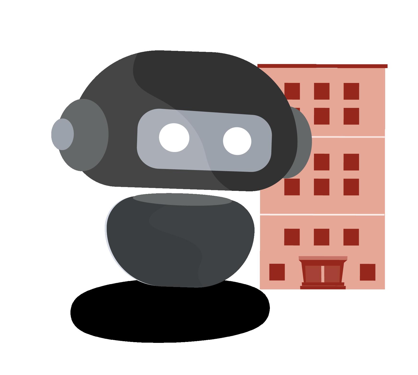 bot organization